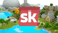 Aprende a crear plugins Bukkit y Spigot usando Skript