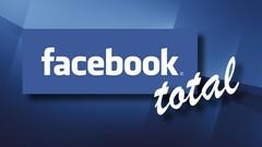 Imágen de Facebook Empresarial: El marketing ideal para los negocios