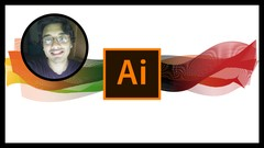 Complete Illustrator CC  MasterCourse : 36 Projects Included