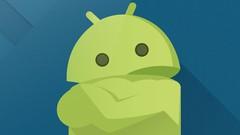 Android  - od kompletnego zera do zaangażowanego developera