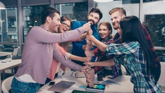 Introduction to Team Building in Organisations