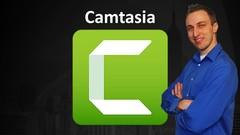camtasia free download for windows 10 32 bit