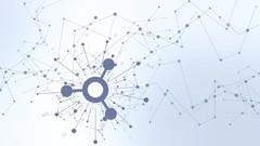 Mastering Entity Framework Core – Migrations & Testing