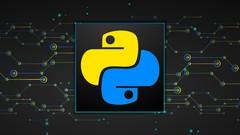Master Python Regular Expressions | Udemy