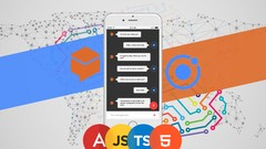 Intelligent Mobile Apps with Ionic and API AI (DialogFlow
