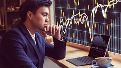 Trading with professionals: CFTC reports for private traders