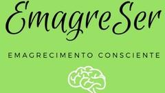 Curso Online - EmagreSER