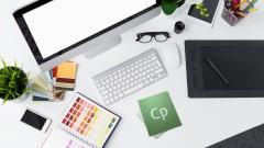 Adobe Captivate 5 Training for Beginners