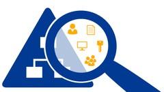 En Iyi Online Active Directory Kurslari Guncellendi Subat 2020