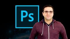 Netcurso - photoshop-cc-der-grosse-webdesign-praxis-kurs