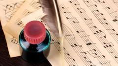 Netcurso - music-composition-1