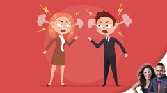 Complete Guide to Conflict Management in the Workplace