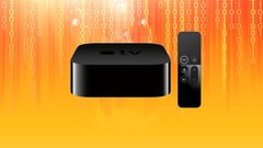 Hacking with tvOS 12 - Build Apple TV  Apps