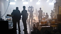 Filmmakingin a Box: Indie Feature Film Masterclass