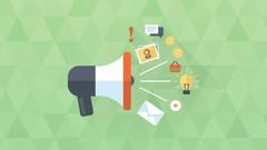 Over The Shoulder - Internet Marketing Mastery