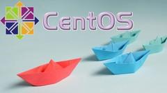CentOS Linux Administration