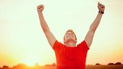 Bewerbungstraining kompakt: So bekommst du deinen Traumjob!