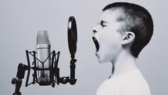 Chanter#3: Transformez votre Voix en 7 jours