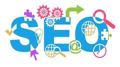 Become an SEO/SMM Expert