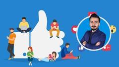 Facebook & Instagram Reklamcılığı Eğitim Seti