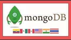 Imágen de Introducción a MongoDB (NoSQL) -  los conceptos esenciales