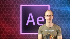 After Effects: The Complete Beginner Course (All Versions)