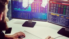 Stochastic Indicator-An Ultimate Powerful Tool In Trading