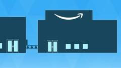 How To Sell On Amazon FBA & Make Money Selling On Amazon FBA