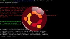 Ubuntu Linux Fundamentals - Learn Linux Server with Ubuntu