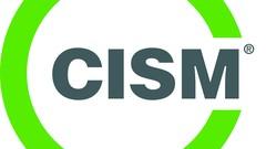 CISM Question Set