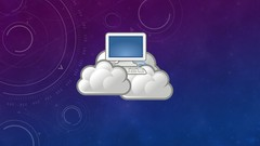 ServiceNow Administration | Udemy
