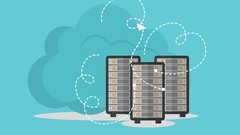 Diseño de Bases de Datos Relacionales