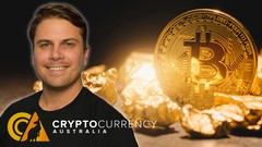 Cryptocurrency Investment Fundamentals | Buy, Sell & Store