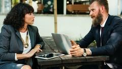 Communication Expert: Become An Effective Communicator