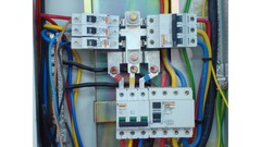 Basics of Electrical Wiring on zener diode circuits, house electrical circuits, house diagram, 741 op-amp circuits, house lighting circuits, electronics circuits,