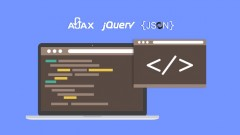 Ajax, jQuery and JSON for Beginning Web Developers