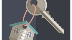 Cyber Security for Home Users