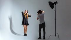 Portrait Photography Fundamentals
