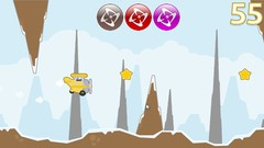 Build a Flappy Bird like game in Clickteam Fusion 2.5
