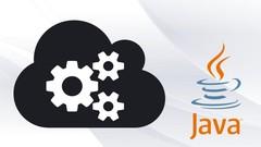 Java Serisi 09 - Spring MVC ve RESTful Web Servisleri