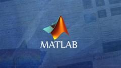 Matlab 2013A : Acquérir les fondamentaux