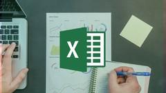 Curso Tablas Dinámicas: Análisis de datos en Microsoft Excel.