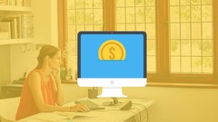 Digital Flipping 2: Unique Low Cost Beginner Online Business
