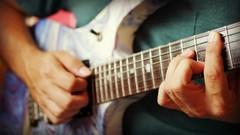 Lo que debes de saber antes de comenzar a tocar la Guitarra