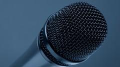 Speakers Business Development Toolkit