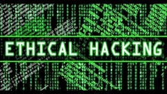 Ethical Hacking Exam Questions and Explained Answers