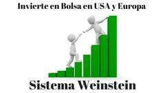 Curso de Bolsa de Medio Plazo para invertir en USA y Europa