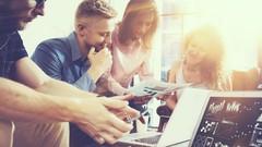 Managing in Multi-Generational Workplace: Managing Diversity