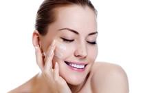 Dermatologie cosmetică