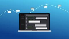 Netcurso-webentwicklung
